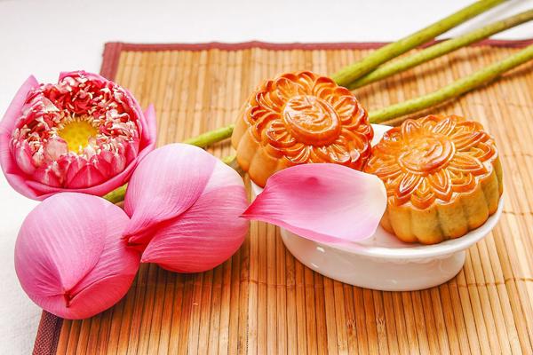 Description: cach-lam-banh trung-thu-khong-dung-lo-nuong-6.jpg